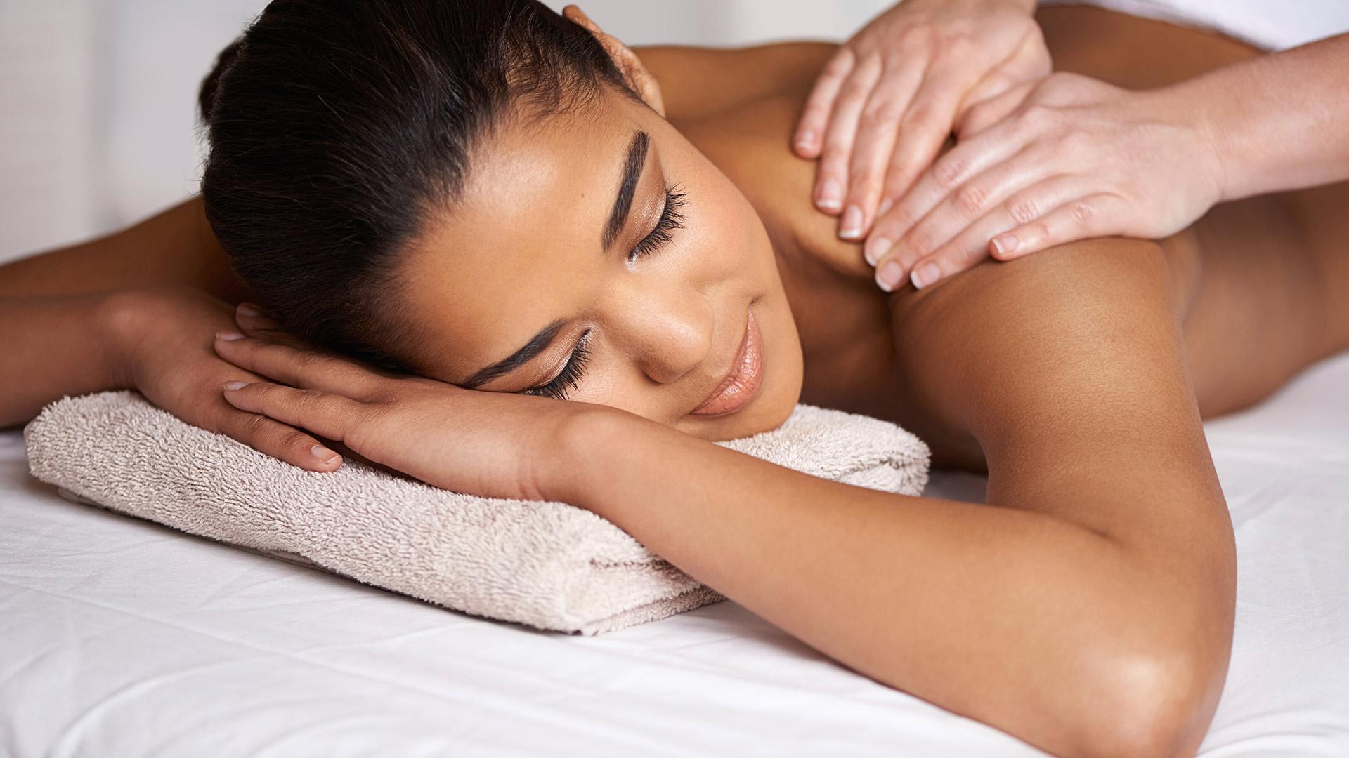 campus massage montreal